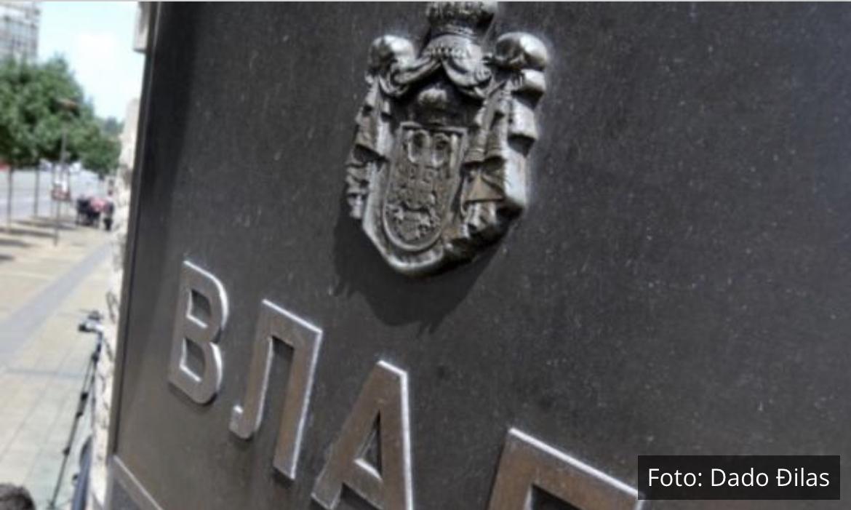 PREDSTAVNICI UDRUŽENJA FRILENSERA SA PORESKOM UPRAVOM: Održan prvi sastanak u Ministarstvu finansija