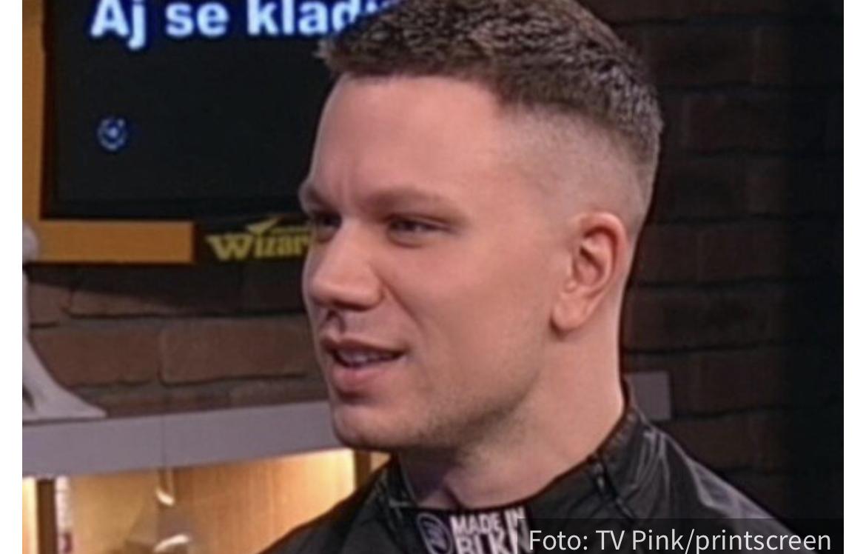 Relja Popović otkrio da se VAKCINISAO, pa poslao JAKU poruku: Bio sam u kontaktu sa zaraženima, ali ništa