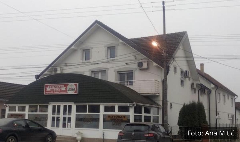 PODIGNUTA OPTUŽNICA PROTIV MADAM STELE: Kafana u Šabcu bila leglo prostitucije, devojke imale i po šest mušterija za noć