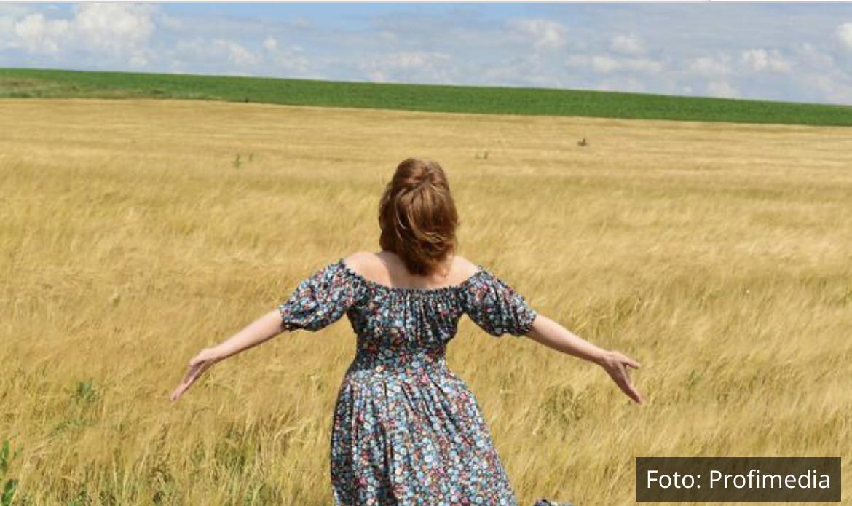 HALJINE KOJE ĆE DOMINIRATI OVE SEZONEE: Lagane, letnje i udobne! Izgledaćete totalno STILIZOVANO i MODERNO! (FOTO)