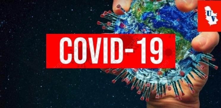 BEOGRAD DANAS PRELAZI 50 ODSTO VAKCINISANIH: Goran Vesić najavio šta je sledeći prioritet u borbi protiv korona virusa
