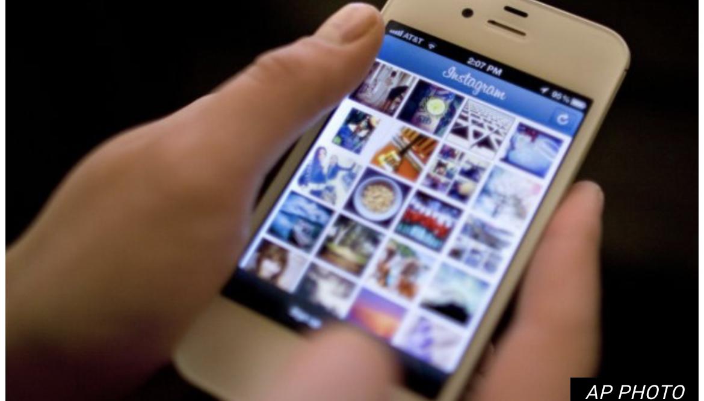 OVO ĆE SE MNOGIMA DOPASTI! Instagram konačno uvodi dugo čekanu opciju /FOTO/