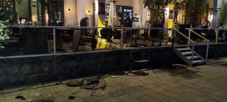TUČA U BETON HALI: Do sada 22 huligana kažnjena sa 30.000 dinara zbog bezobzirnog ponašanja ili sa 10.000 zbog remećenja reda