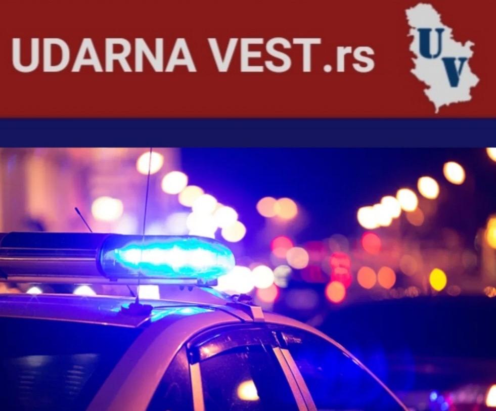 OBRT U ISTRAZI PROTIV VELJE NEVOLJE: Vučinić pušten iz pritvora, policija ga sumnjičila da je odvezao Goksija u KUĆU SMRTI