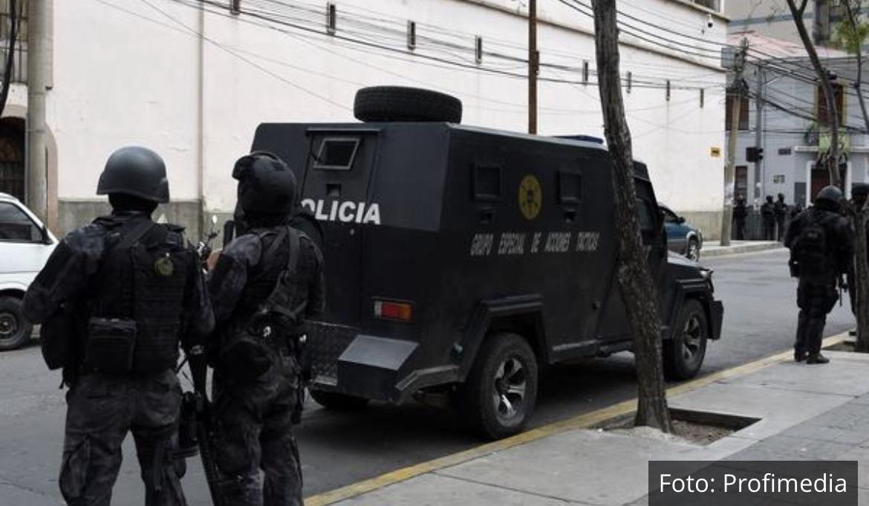 HOROR U MEKSIKO SITIJU: Ispod kuće nađeni ostaci 17 žrtava, policija iskopala čak 3787 kostiju
