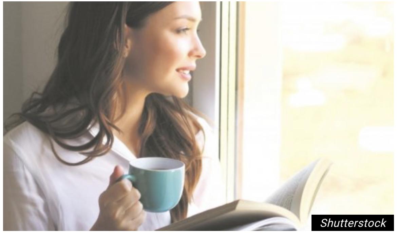 JEFTIN I BRZO SE SPREMA: Moćni čaj pomaže kod visokog pritiska!