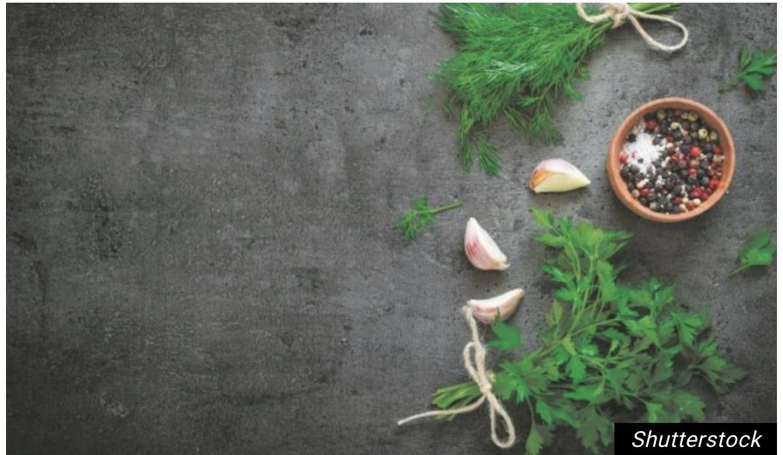 SIGURNIJI I JEFTINIJI! Regulišite visok krvni pritisak uz pomoć ovih šest lekovitih biljaka!
