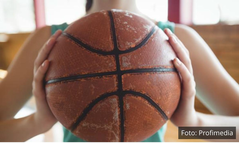 LEPE VESTI ZA ŠKOLARCE: Besplatna škola sporta za đake u 12 Beogradskih opština