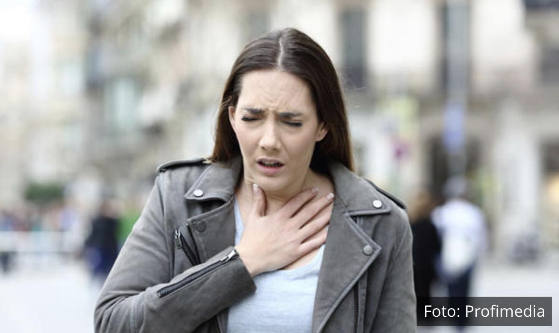 PAMET U GLAVU: Čak 60 odsto ljudi posle kovida ima promene na srčanom mišiću