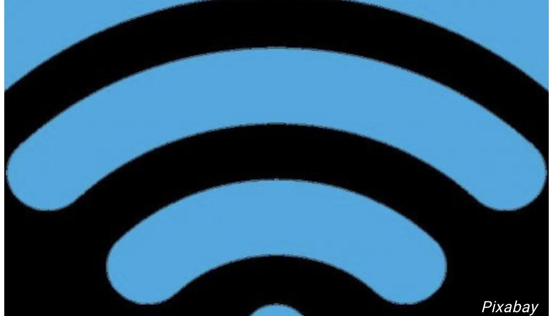 ŠEST TAJNIH saveta i trikova da popravite svoju usporenu Wi-Fi brzinu