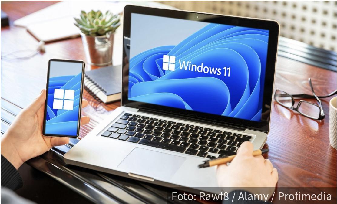 Upozorenje! Pazite se LAŽNIH paketa Windows 11: Rizikujete gomilu problema sa računarom