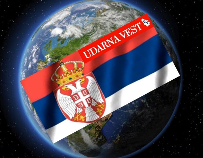 PREDSEDNIK VUČIĆ ČESTITAO BAJDENU DAN NEZAVISNOSTI: Srbija je opredeljena za snažniju saradnju sa SAD