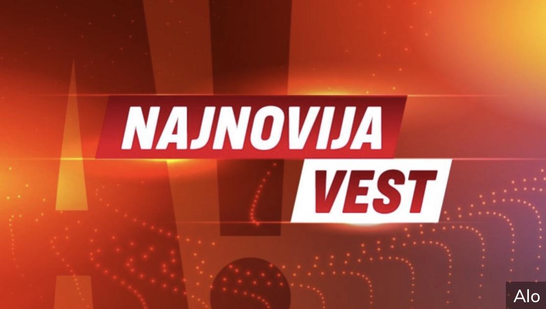 """""""KREĆEMO SA TREĆOM DOZOM VAKCINACIJE"""" Srbija nabavila i petu vakcinu"""
