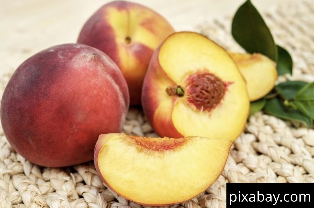 BRESKVA JE STVARNO LEK! Sočno voće puno blagotvornih svojstava!