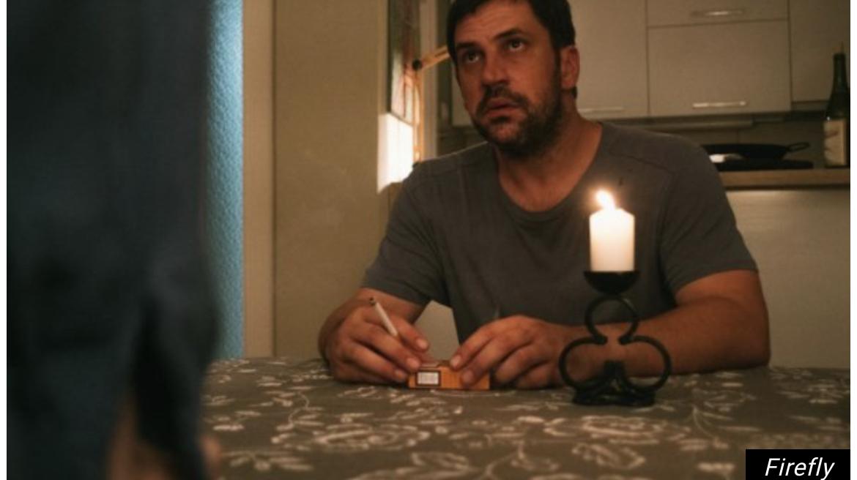 "Počelo snimanje druge sezone serije ""Močvara"" /FOTO/"