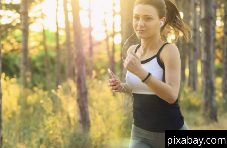 ISHRANA I TRENING TOKOM VRELIH LETNJIH DANA: Evo kako i kada da vežbate