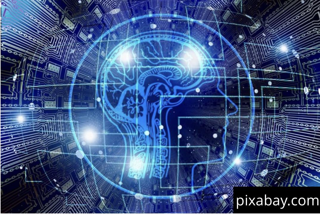 VEŠTAČKA INTELIGENCIJA SE UŽASNO BRZO RAZVIJA: Dva tehnološka giganta stvaraju prvu laboratoriju na 5G mreži!