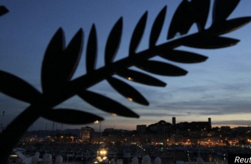 KO ĆE OSVOJITI ZLATNU PALMU? Danas počinje 74. Kanski festival, u konkurenciji 24 filma! Foto/Video