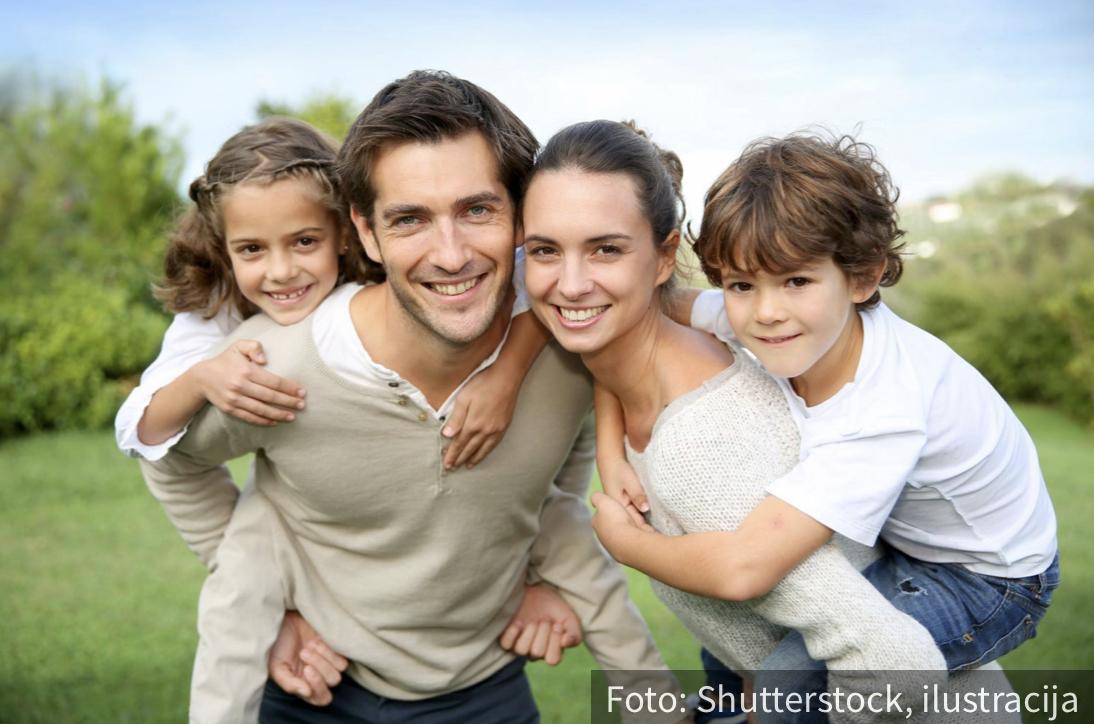 Preterana briga može da bude štetna: 7 jasnih znakova da ste previše razmazili svoju decu