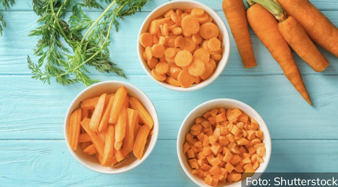 Poboljšajte stanje kože i rad probave: Probajte ovaj narodni recept koji je poznt od davnina