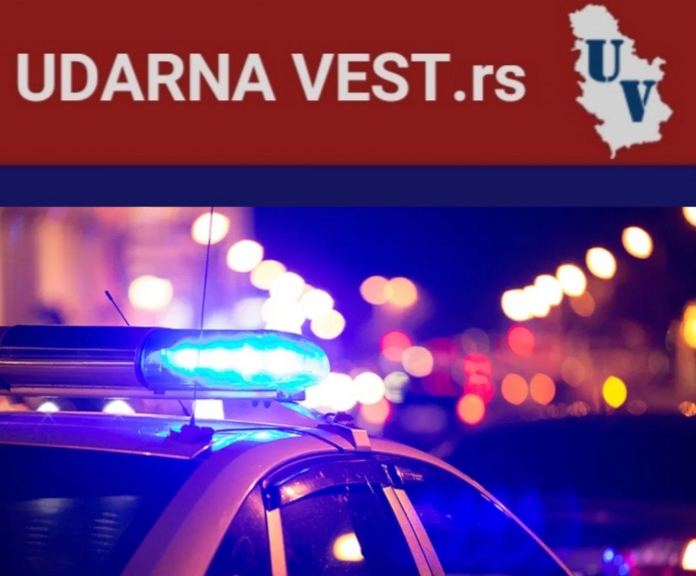 AKCIJA META! Crnogorsko tužilaštvo: Vukotić hteo da pored Belivuka i Miljkovića smakne i Zvicera i Kašćelana!