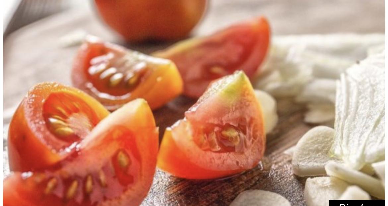 OSAM SAVETA ZA BOLJI PRINOS PARADAJZA! Imaćete zdrave i jedre plodove bez velike muke