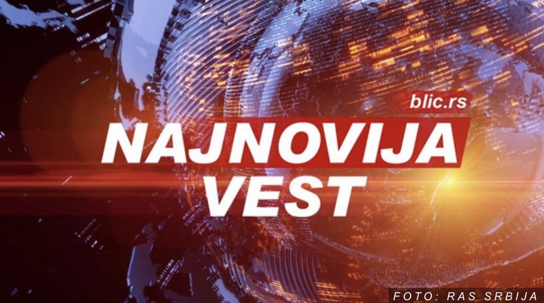 SPASAVANJE SRBA IZ KABULA Ambasada Srbije: Ostvareni pomaci u evakuaciji