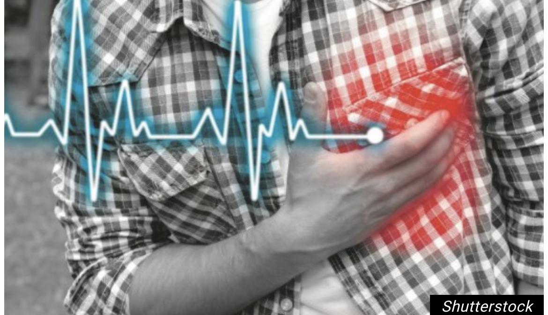 KARDIOLOG OTKRIO: OVE NAMIRNICE SAM ZABRANIO LJUDIMA KOJE VOLIM! Povećavaju holesterol, od njih insulin u telu podivlja, a često su uzrok srčanog udara!