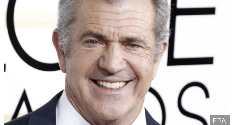 HOLIVUDSKE ZVEZDE SE SAMO NIŽU! Slavni glumac Mel Gibson stiže u Srbiju, a posle njega još jedan. Evo i zašto!