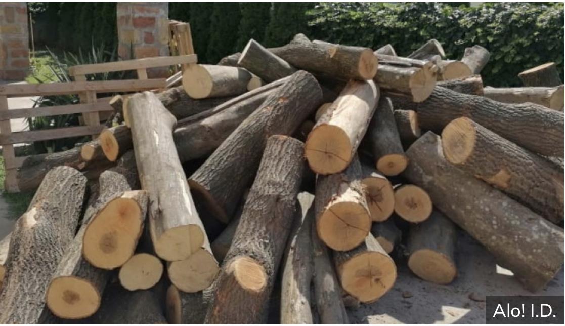 OGREV SKUPLJI NEGO PROŠLE GODINE Paprene cene za drva i ugalj