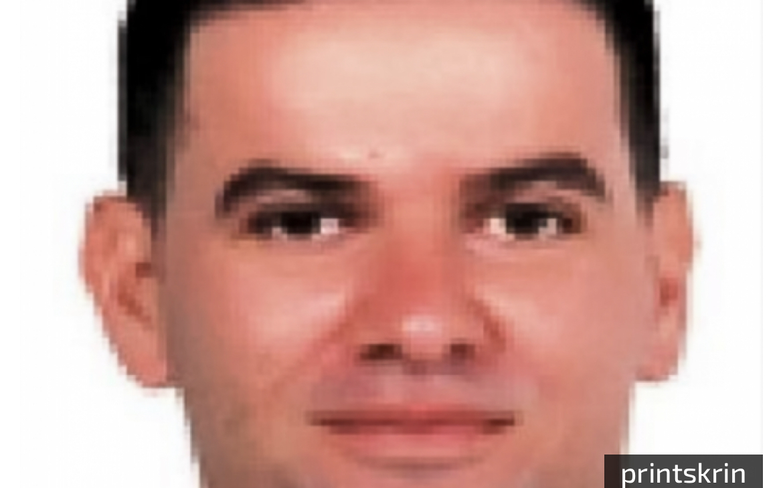PAO VOĐA KAMORE! U Dubaiju uhapšen najopasniji italijanski mafijaš Rafaele Imperijale!