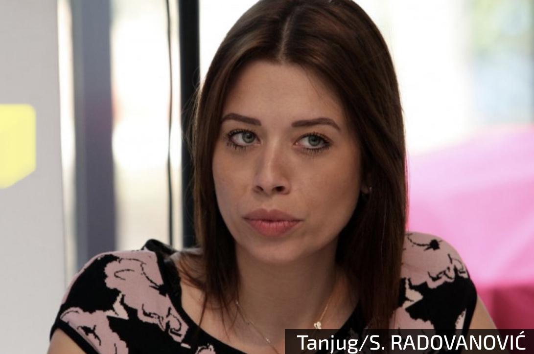 Vujović: Obezbedili smo dodatna sredstva za subvencionisanje električnih i hibridnih vozila