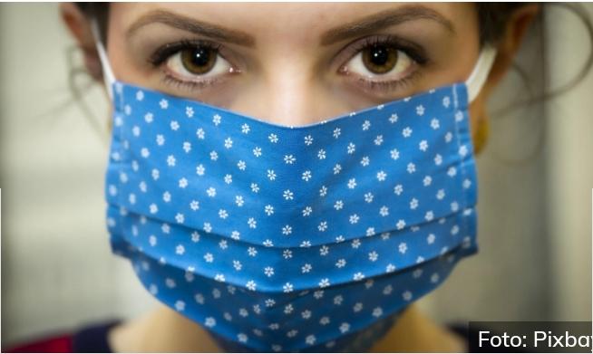 Pravi štit: Naučnici iz Meksika napravili maske koje neutrališu korona virus
