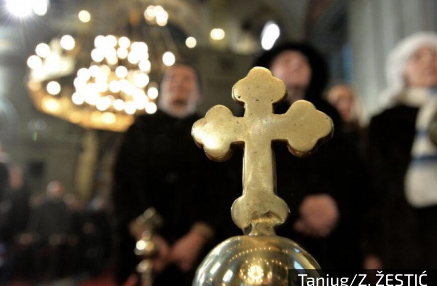 SLAVIMO VELIKOG ČUDOTVORCA SRPSKOG POREKLA: Danas mu se pomolite OVIM REČIMA!