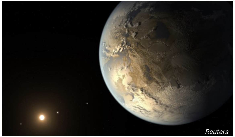 GDE SE NALAZI TAJANSTVENA DEVETA PLANETA?! Naučnici na pragu otkrića NAJVEĆE MISTERIJE Sunčevog sistema! /VIDEO/