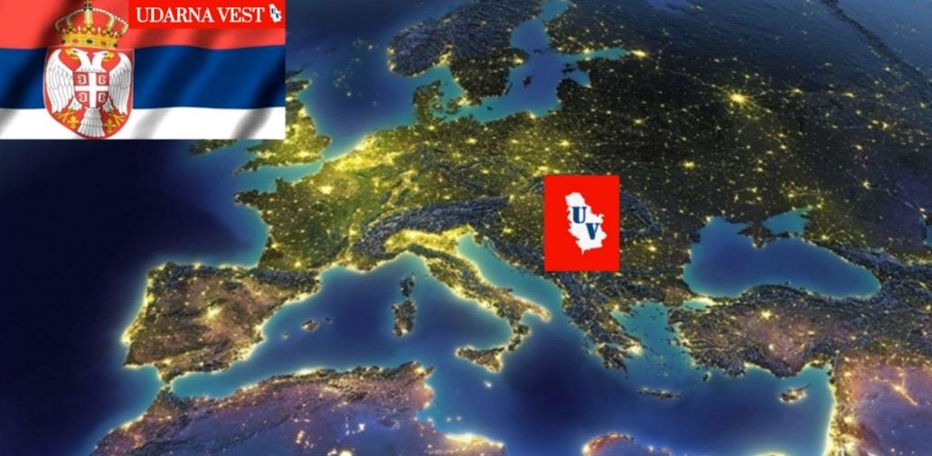 Pooštreni uslovi za ulazak u Crnu Goru: Ko ne ispunjava nijedan, ide u izolaciju