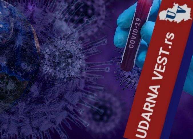 VESIĆ: Ko se vakciniše, dobija besplatne karte za Mjuzik vik na Ušću i utakmicu reprezentacije Srbije na Marakani