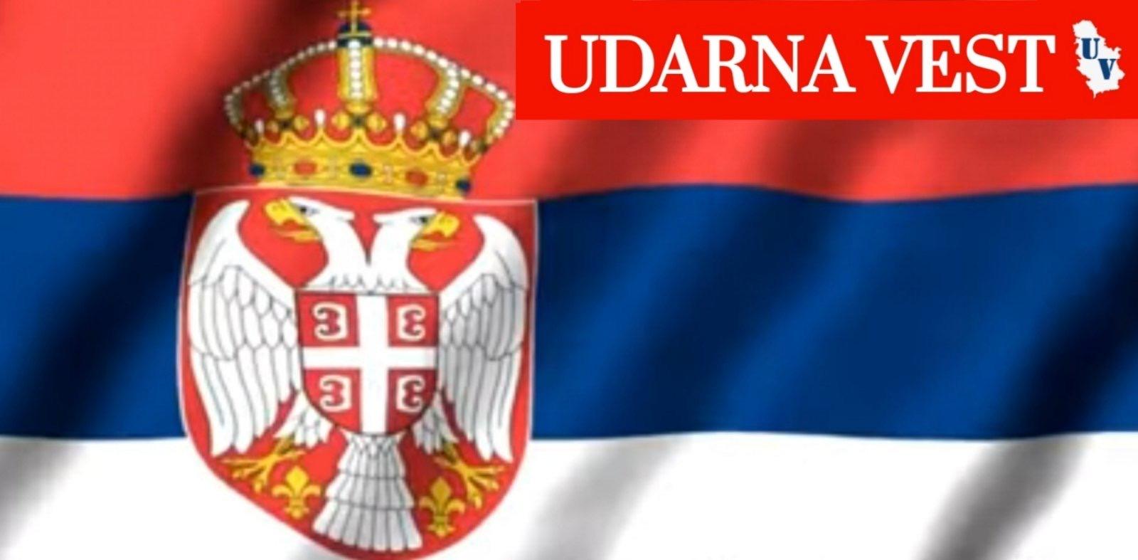 DAN SRPSKOG JEDINSTVA VUČIĆ: Srbija samo traži ono što imaju drugi