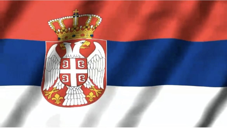 VOJSKA SRBIJE ULAZI NA KOSOVO!? Predsednik Vučić naredio podizanje borbene gotovosti i dao rok NATO da smiri Albance!