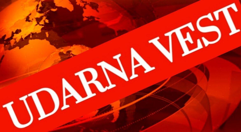 UDARNA VEST! Kontroverzni srpski ambasador UHVAĆEN NA AERODROMU SA 84.000 EVRA: Sumnjalo se da je pomogao Bagziju prilikom bekstva, smenjen je, a onda je ceo slučaj zataškan