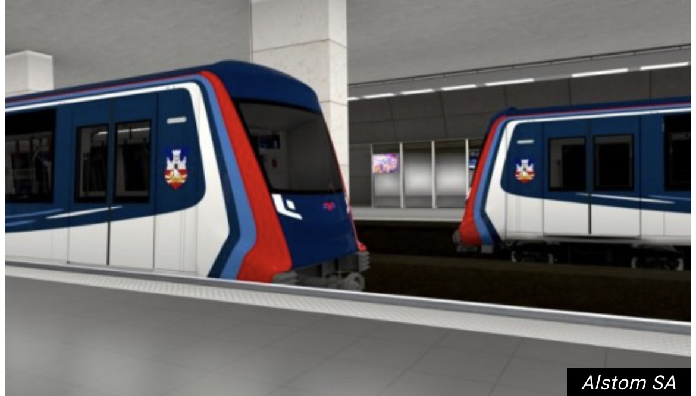 OVO JE NAJBOLJA VEST DANAŠNJE SEDNICE! Evo kada počinje gradnja metroa u Beogradu!
