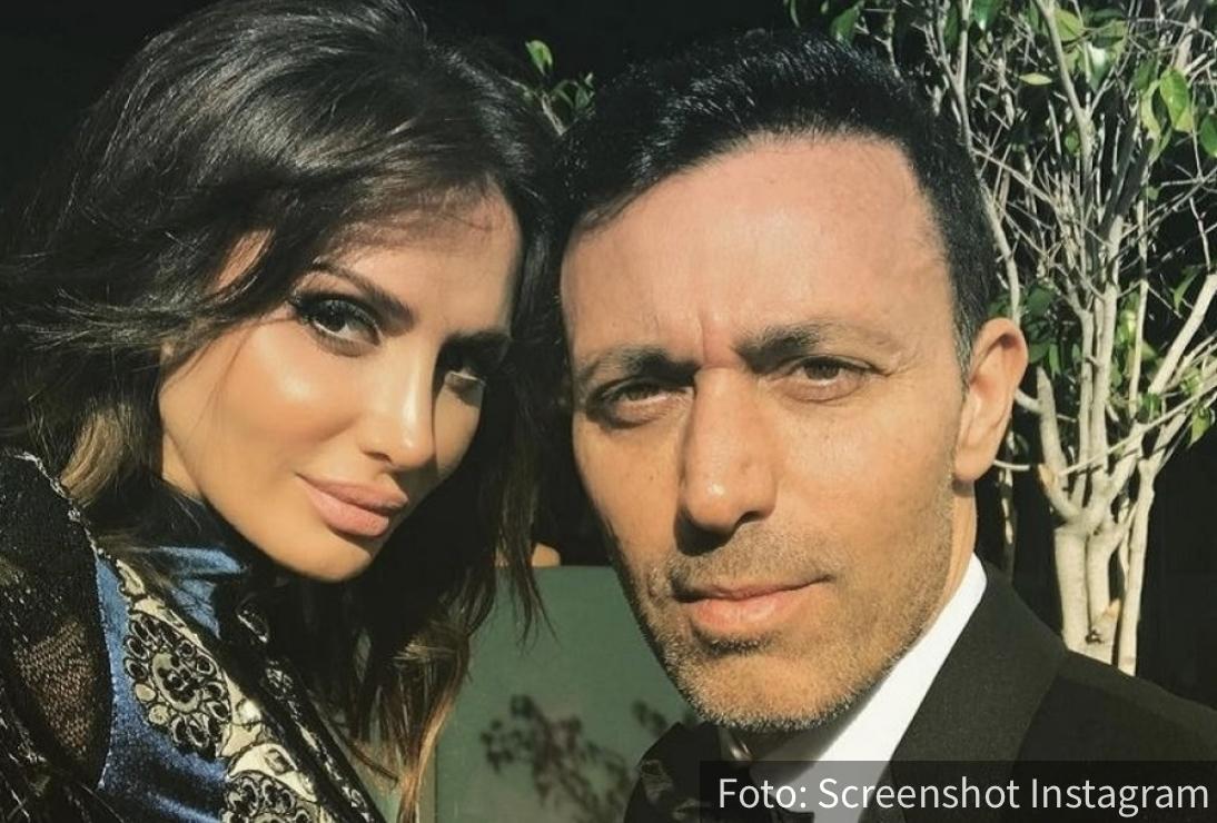 OBRT na suđenju Emine i Mustafe: Tužila ga zbog alimentacije, on DOKAZAO da joj je uplatio 100.000 EVRA?
