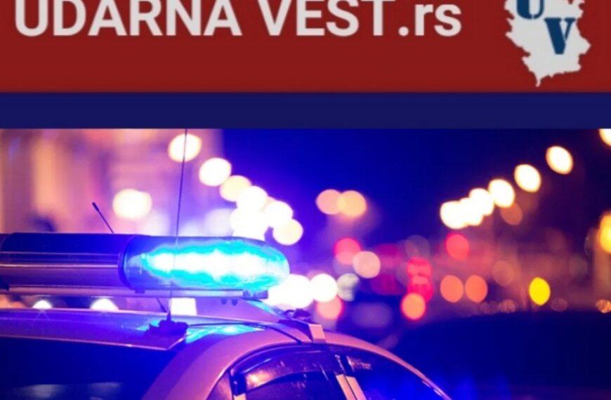 UHAPŠENA JOŠ DVOJICA VOJNIKA VELJE NEVOLJE: Na teret im se stavljaju ubistva Mitića i Mihajlovića