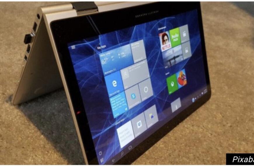WINDOWS 11 JE STIGAO! Novi operativni sistem sa redizajniranim medijem od danas možete preuzeti BESPLATNO!