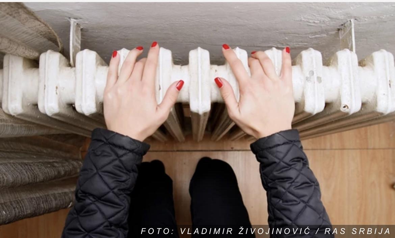 UPOREDILI SMO CENE Ova vrsta grejanja je u Srbiji NAJJEFTINIJA