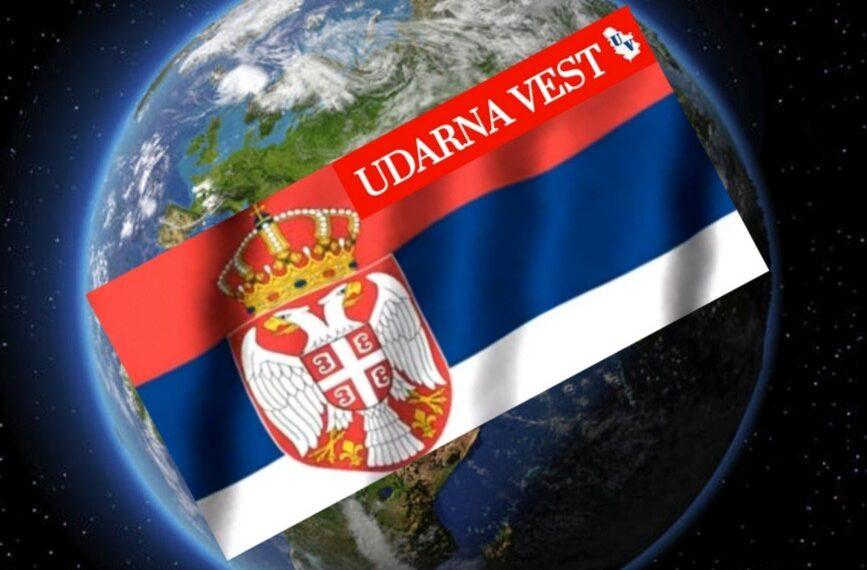 MOSKVA ODGOVORILA NATO: Obustavljamo rad naše Misije i oduzimamo NATO-u akreditacije u Rusiji