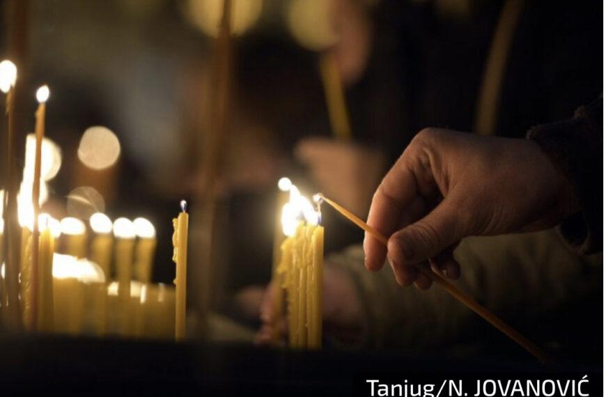 DANAS JE PRAZNIK SVETE TEKLE: Uradite OVO kako bi vas SREĆA i BLAGOSTANJE pratili cele godine