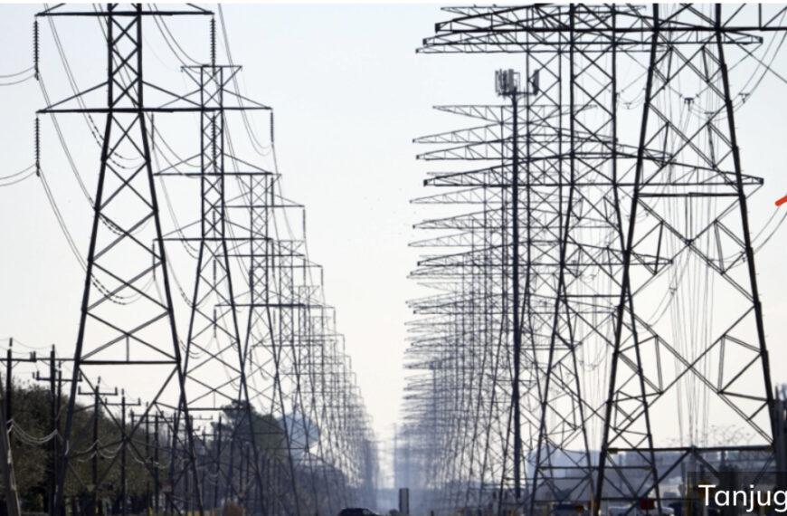 ELEKTROPRIVREDA SRBIJE PREDLOŽILA: Uvesti strateške rezerve energenata